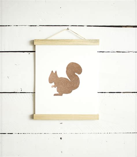 free love printables we lived happily ever afterwe lived free animal silhouette printables we lived happily ever