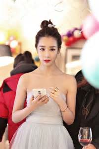The King In The King Mbc Drama Ost hotel king korean drama 2014 호텔킹 hancinema the