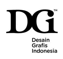 desain grafis indonesia forum diditprast