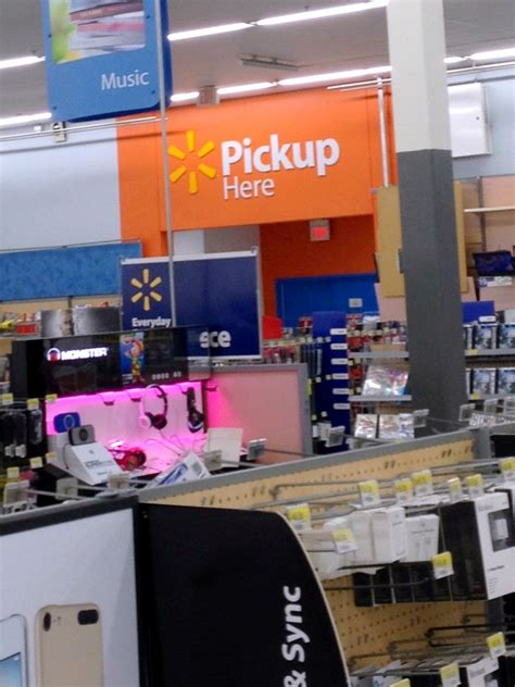 Up Walmart by Save Time And Money With Walmart Frugal Upstate