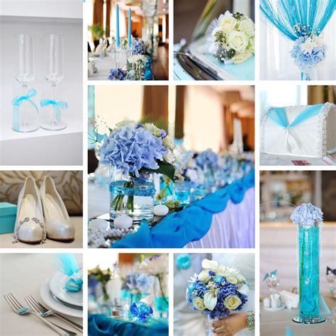 tischdeko weltreise 海がテーマの結婚式 貝殻を使った式場コーディネートのアイデア集 結婚式準備ブログ オリジナルウェディングを