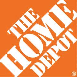 Moen Touchless Kitchen Faucet by Home Depot Logo Vector Vectorfans