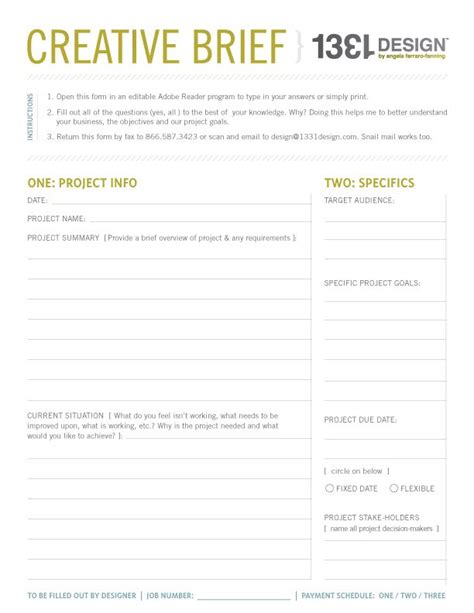 vce design brief exle my creative process series quot the meeting quot post creative