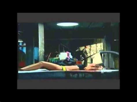 navel stab torture female harakiri videolike