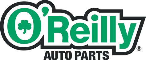 O Reilly Automotive Inc by O Reilly Automotive Inc Nasdaq Orly O Reilly Automotive