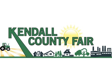 Kendall County Search New Favorites At The Kendall County Fair Montgomery Il Patch