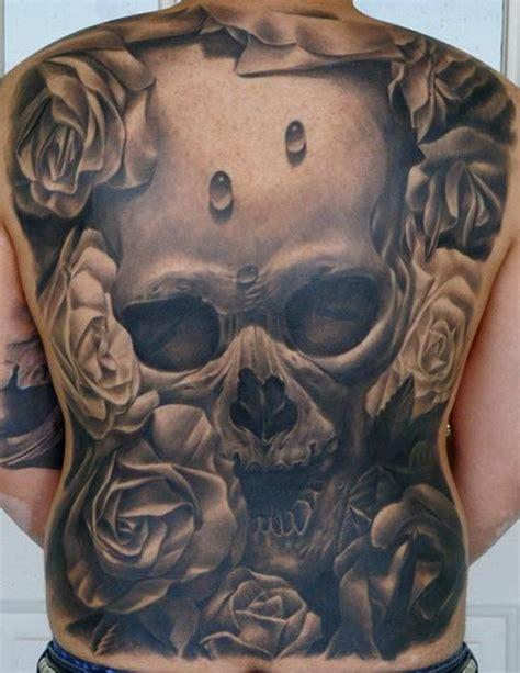 skull with wings tattoo designs 3d skull tattoos designs on back back tattoos
