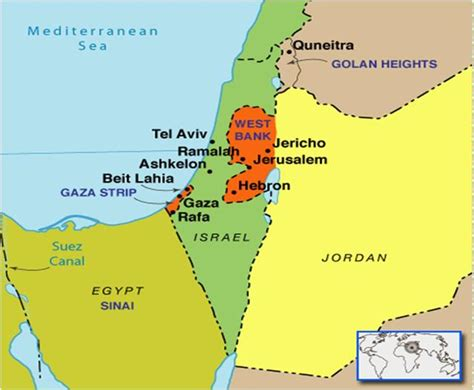 Israel Palestine Conflict Essay by The Conflict Between Israel And Palestine Essay Buy Paper