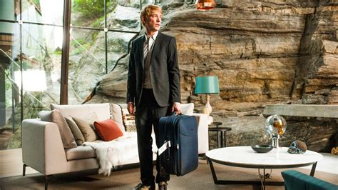 Where Was Ex Machina Filmed by Ex Machina Jaw Dropping Architecture Stunning Design And