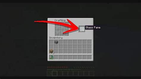make window 3 ways to make glass in minecraft wikihow