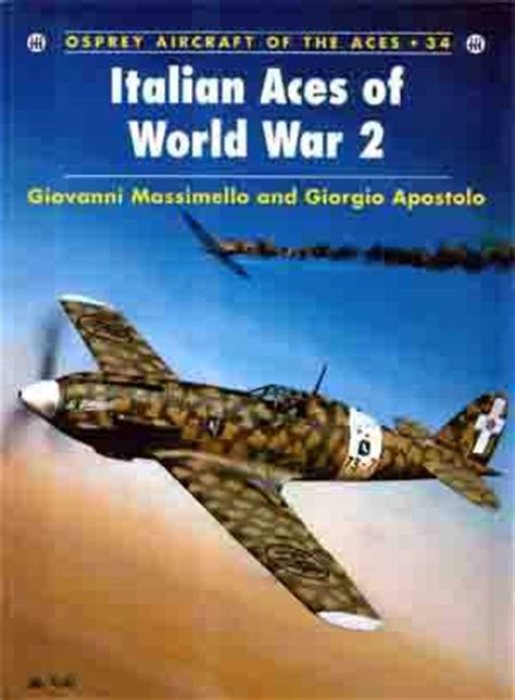 hungarian aces of world 1841764361 osprey aircraft of the aces 26 50