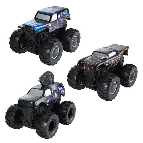 Hotwheels Track Jam hw jam rev tredz shop wheels cars trucks race tracks wheels