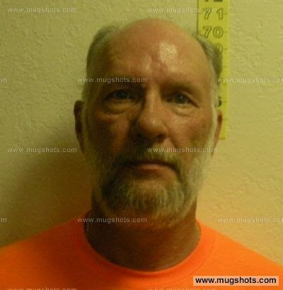 Boone County Il Arrest Records Kenneth L Johnson Mugshot Kenneth L Johnson Arrest