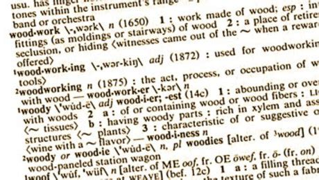 woodworking dictionary help build the woodworking dictionary finewoodworking