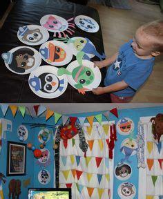 octonauts bedroom wallpaper disney jr octonauts coloring pages fun for kids pinterest disney jr