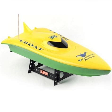 double horse rc boat 7002 rc modely rc lode double horse volvo boat 7002 rc