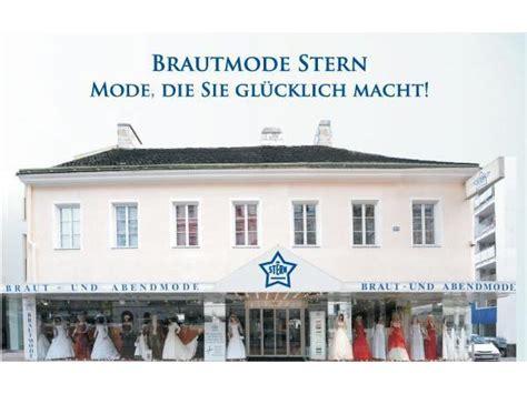 Brautmode Wien by Quot Brautmode Quot Quot 1150 Wien Quot Quot Brautkleider U Artikel