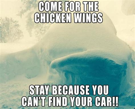 Hot Wings Meme - buffalo wings jpg memes
