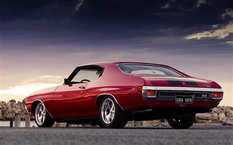 70 chevrolet chevelle ss chevelle ss wallpapers wallpaper cave