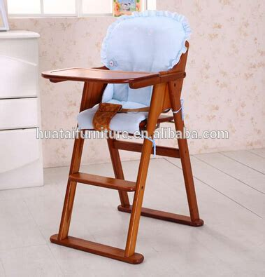 Toddler Dining Chairs Wood Restaurant Folding Chairs For Kid Furniture Dining Chair Mastermind For Buy