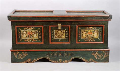 antike möbel restaurieren kosten dipl restaurator bert uwe hellbing restaurierung m 246 bel