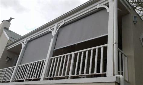 10 maschen decke roller awning roller awning 28 images fiamma