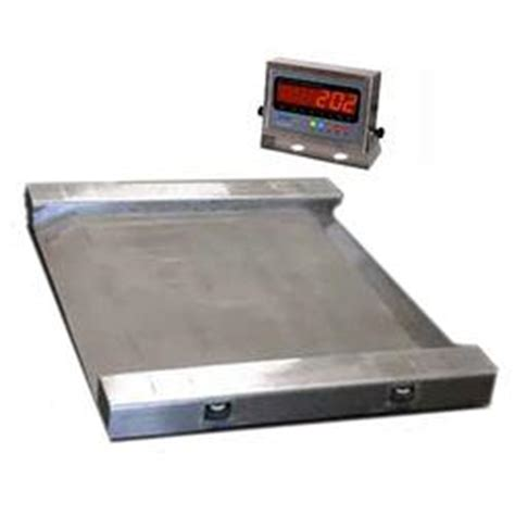 ps roll a weigh prime scales roll a weigh drum scales