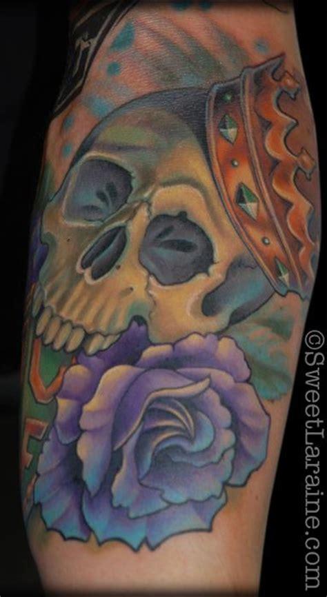 tc tattoo sweet laraine tattoonow