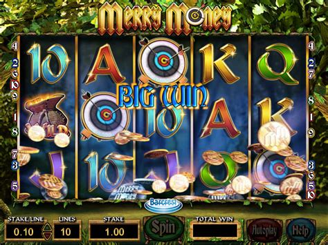 Make Money Online Without Deposit - no deposit bonuses get free chips at online casinos