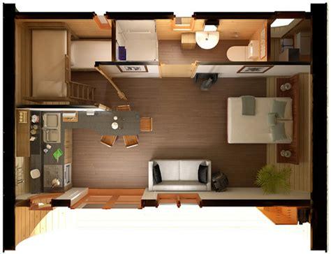 Small House Plans Best Use Of Space Not 237 Cias 218 Ltimas Not 237 Cias Sobre Empreendedorismo Varejo