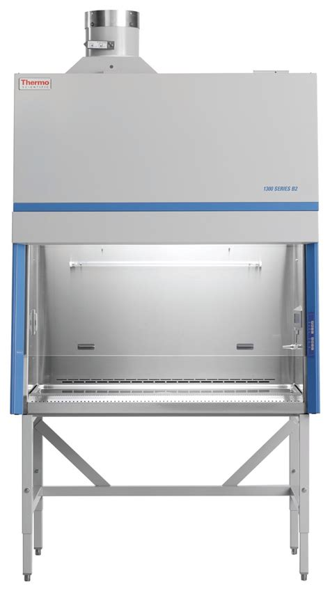 cleaning a biological safety cabinet 1300 series class ii type b2 biological safety cabinets