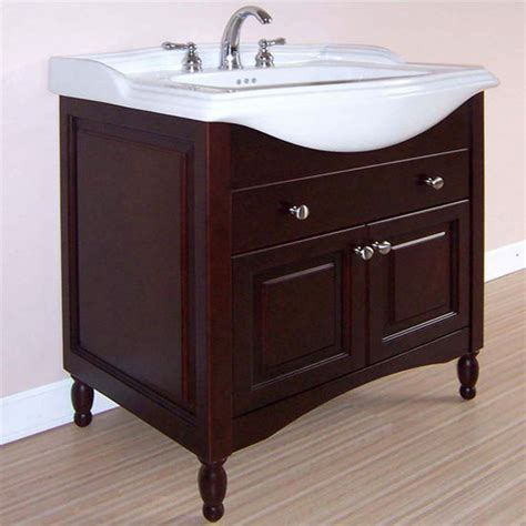 empire bathroom vanities bathroom vanity windsor 25 extra deep vanity by empire industries kitchen