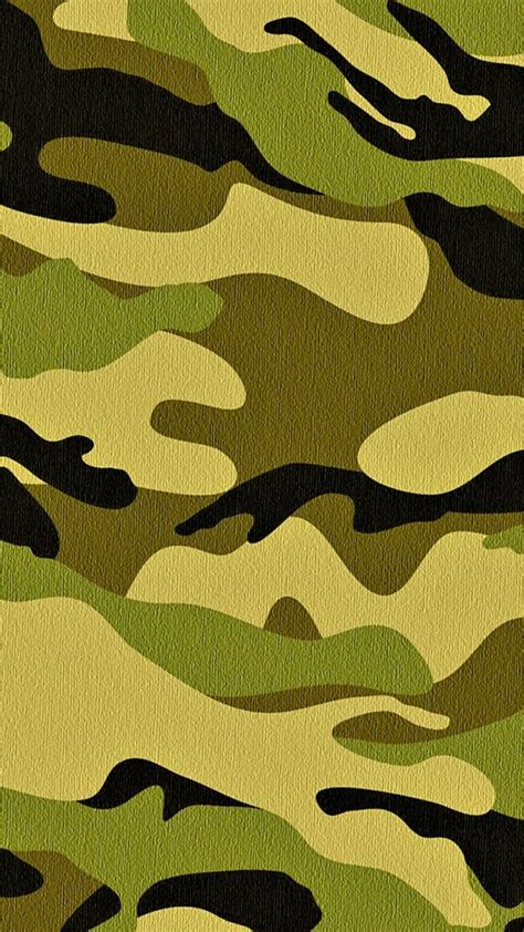 wallpaper iphone army camouflage wallpaper for iphone or android tags camo