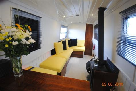 Kitchen Design Galley Narrowboat For Sale Bespoke Narrowboat Boat Builders Canal