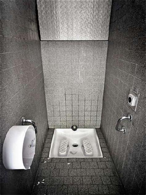 vespasiano bagno www marcojeitziner ch