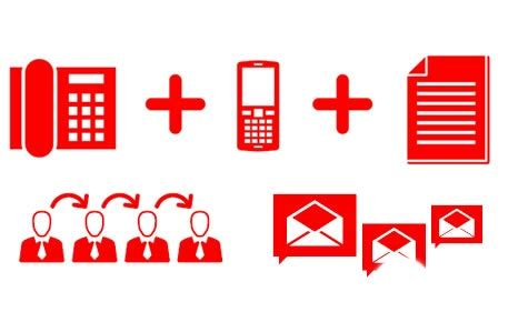 calling vodafone customer services from mobile vodafone one net for landlines and mobile phones