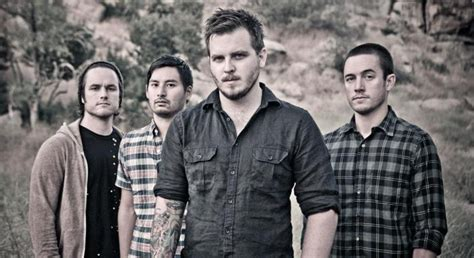 thrice news new thrice quot the grey quot 187 lindsay s untitled rock mag
