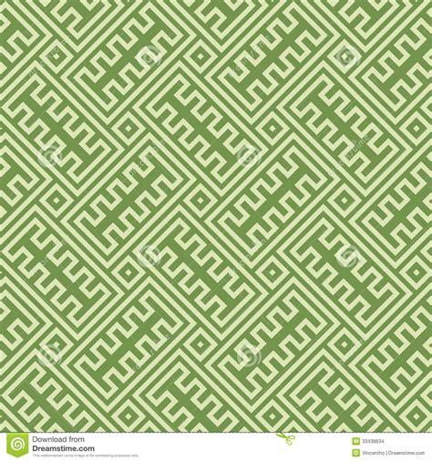 greek pattern texture greek key infinity seamless background texture stock