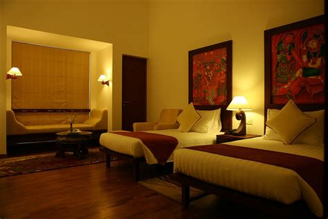 Raviz Kollam Room Rates by The Raviz Resort And Spa Reviews Photos Rates Ebookers