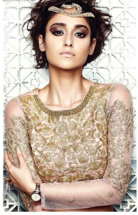 ileana dcruz photoshoot for lofficiel magazine august 2014 17 best images about ileana d cruz on pinterest anurag