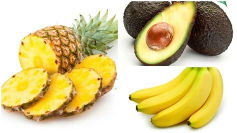 10 alimentos ricos en magnesio que tomar 225 s todos los d 237 as - Alimentos Que Tengan Magnesio