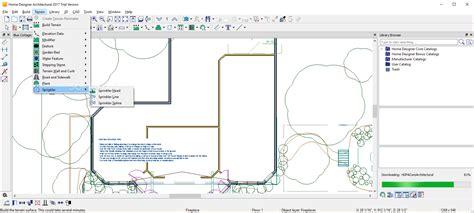 drelan home design software 1 20 home designer architectural download