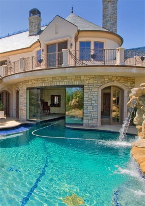 17 best images about homes on mansions