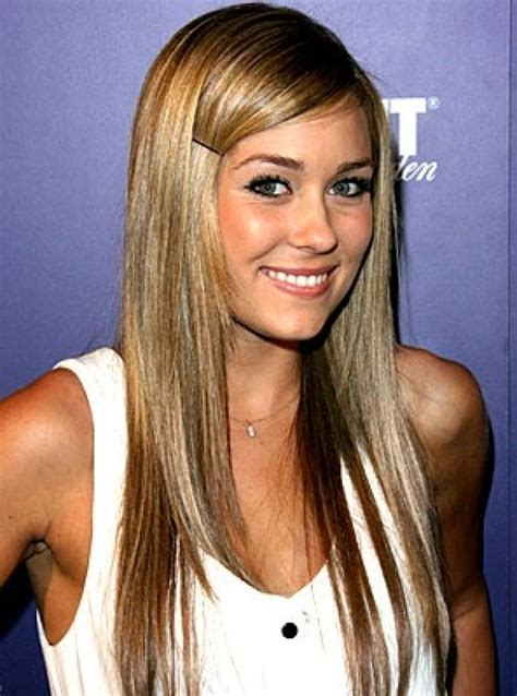 cute hairstyles for long straight hair pinterest long shaggy layered hairstyles for 2013 hairstyles for