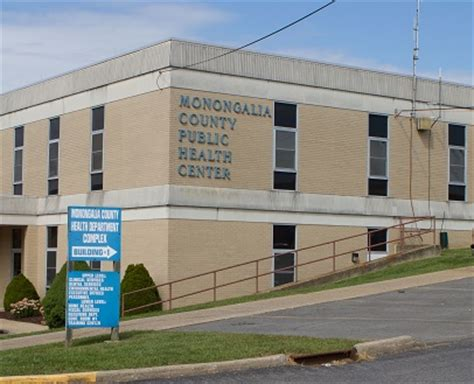 Social Security Office Morgantown Wv by Contact Us