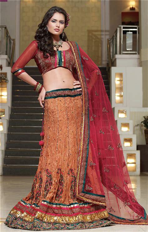 Paseo Blouse 2 By Zm Collection 1 fashion chaniya choli designed by manish malhotra