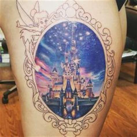 tattoos are the new status symbols among chefs in tatouages de cendrillon tatouage de princesse and