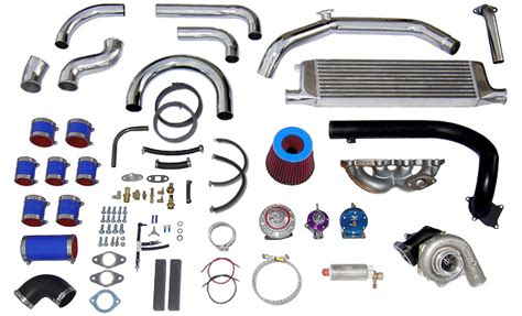 define forced induction define forced induction 28 images whipple supercharger for 02 silverado 5 3 help