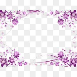 Lucuna Simple Ribbon Dress Ungu plain png images vectors and psd files free