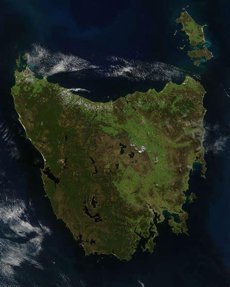 Records Tasmania Tasmania Image Of The Day